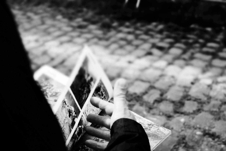 HYM-Paris_Roubaix_10_1_1500_1000