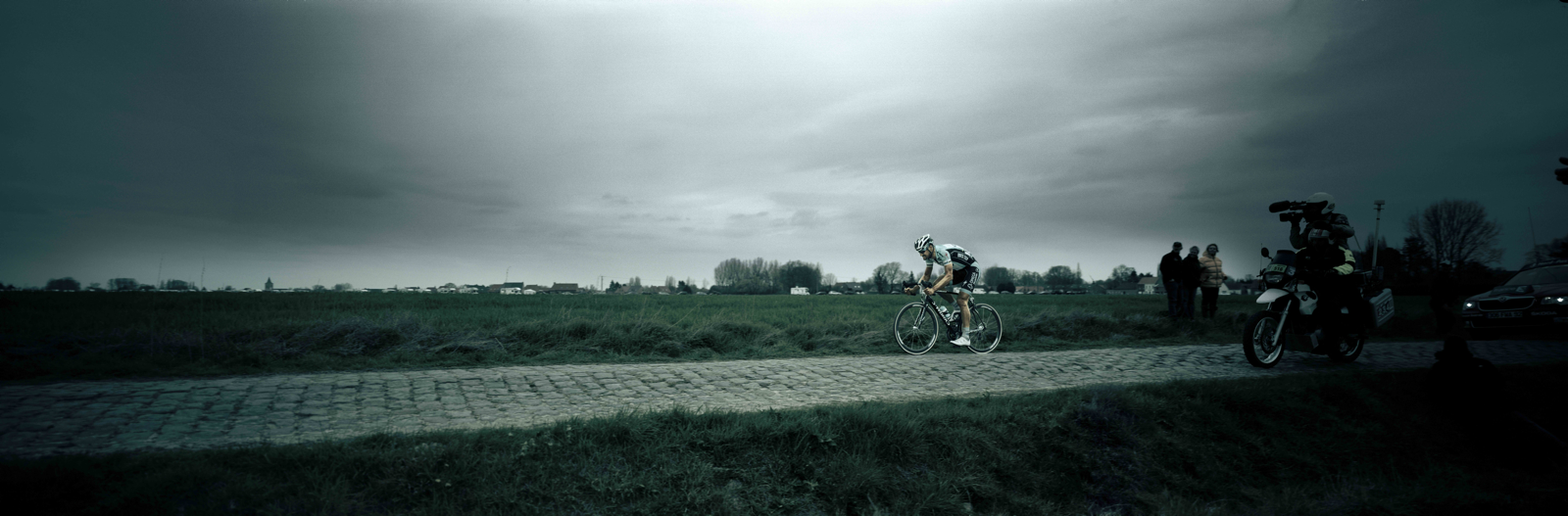 Radsport, Monument, Klassiker