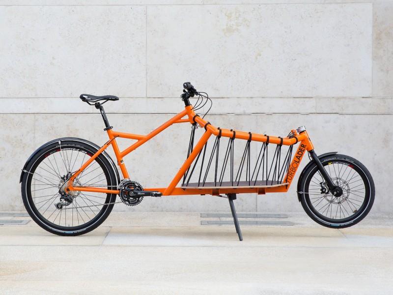 cargobikemonks_turbolader-lastenrad-cargobike